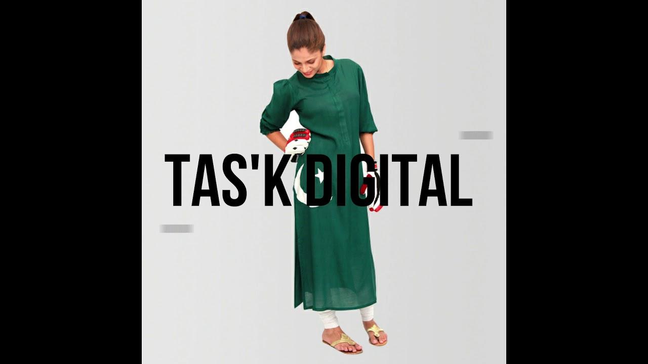 Textile printing on polyester – TAS'K-Digital Textile Printing