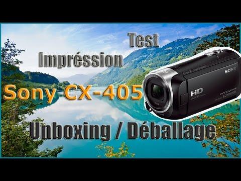 mini sports hd dvr 1080p test