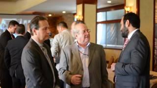 Reunión Interplenaria Comisión Sonora – Arizona