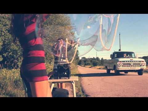 Luke McMaster - Good Morning Beautiful (feat. Jim Brickman) [Official Music Video]