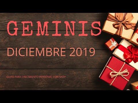 geminis-despierta!-diciembre-2019(amor-y-carrera)