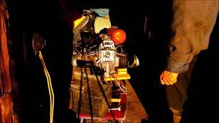 Безконтакное зажикгание на урал, днепр  Своими руками(В видео будет показываться как из простоых вазовских запчастей и с помошью умелых рук можно зделать себе..., 2015-03-19T03:01:24.000Z)
