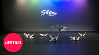 """Dance Moms: Group Dance: """"Food For Thought"""" (Season 7, Episode 16) 