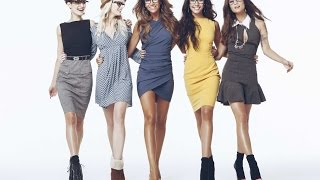 Магазины классической женской одежды(, 2014-12-09T20:27:47.000Z)
