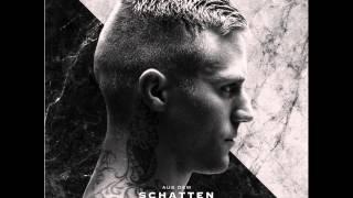 Kontra K - Authentisch (Bonustrack) (2015) || INCLUSIVE DOWNLOAD-Link!
