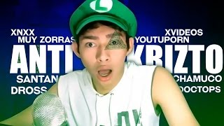 FERNANFLOO ES ILLUMINATI CONFIRMED (100% REAL) thumbnail