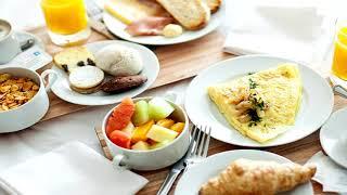 А ты завтракаешь? Горькая правда об утренней еде