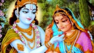 Sri Radhe Gopala ~ Vaiyasaki Dasa
