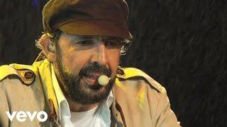 Juan Luis Guerra - El Niagara En Bicicleta (Live) thumbnail