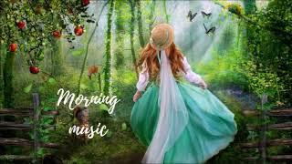 Morning Happiness music : ดนตรีผ่อนคลายยามเช้า เริ่มวันใหม่อย่างมีความสุข