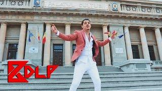 Bogdan de la Ploiesti - Toata Romania (Official Video) HiT 2019