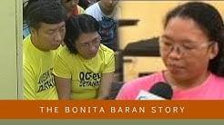 Marzan couple, nakikipag-areglo na kay Bonita Baran | 24 Oras