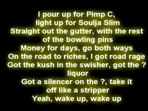 the Game Celebration - Lyrics