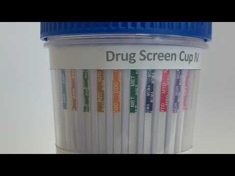 14-panel-drug-testing-kit-test-for-14-different-drugs-instantly