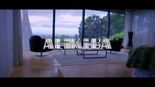 Alikiba - Aje (Official extended video)