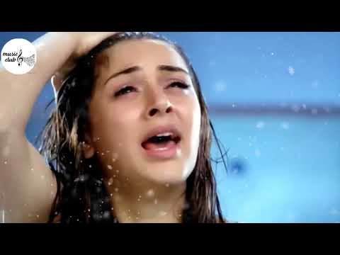 Tony kakkar-WAADA ft. Nia Sharma.