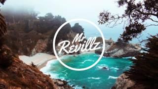SRTW ft. Charity Children - Whispering Still (Little Rose Remix)