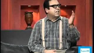 Dunya TV-HASB-E-HAAL-04-11-2010-3