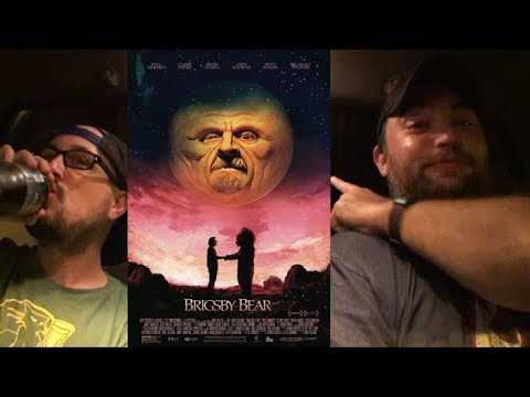 Midnight Screenings - Brigsby Bear