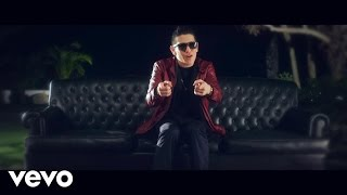 Fabian Y Gabo Ella Me Da Official Video Ft. Lenny Tavarez