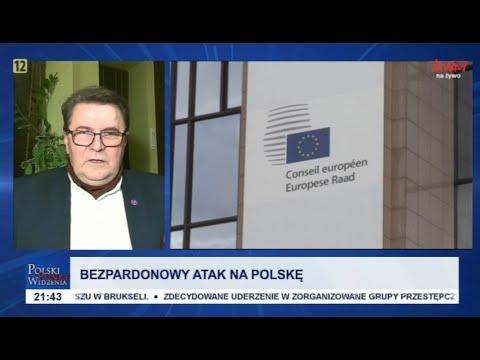 Download Polski punkt widzenia 21.10.2021