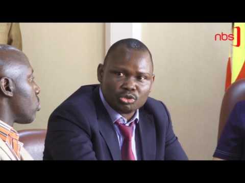 Lawyer of 6 Billion Hand Shake Petitioner Apologizes
