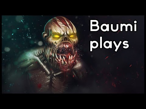 Dota 2 | CAUGHT IN THE MIDDLE OF A SHITCAST!! | Baumi plays Lifestealer