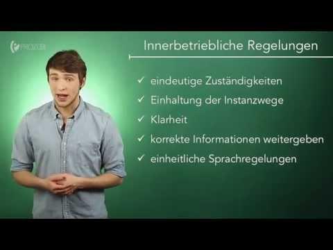 vermeidung-und-abbau-von-kommunikationsstörungen- -wissen-für-die-ausbildung- -prozubi.de