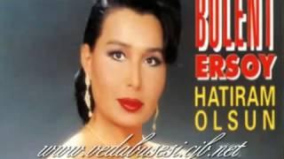 Bülent Ersoy Doğum günün 2017 Video