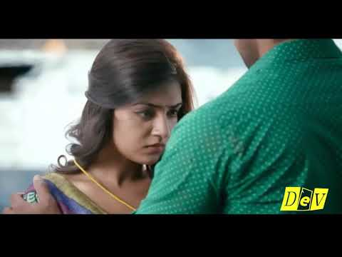 Raja rani cut status song