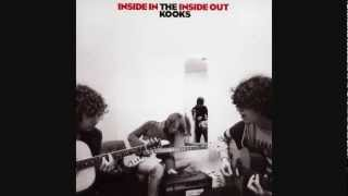 The Kooks - Inside In/Inside Out (Full Album)