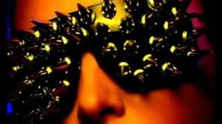 """Ани Лорак и Тимур Родригез - """"Увлечение"""". OFFICIAL VIDEO"""