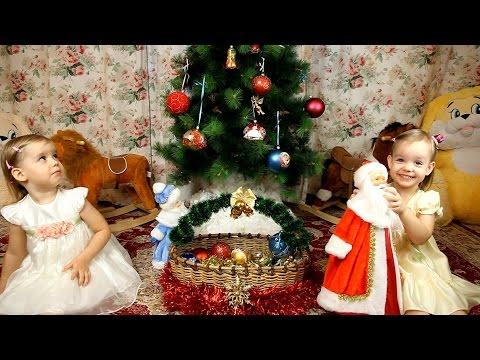 тортик вашей хештег елка новый год проезда