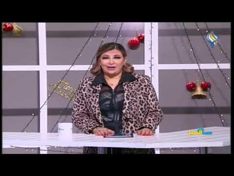 Photo of حظك اليوم و توقعات الأبراج لليوم الأربعاء 18-12-2019 – حظك اليوم