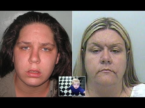 Tracey Connelly and Vanessa George letters show no remorse
