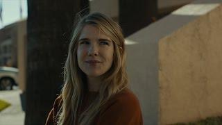 Miss Stevens (OmU) (Trailer)