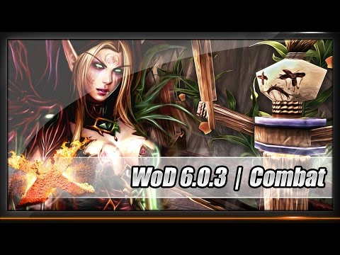 World Of Warcraft Classic Talent Calculator