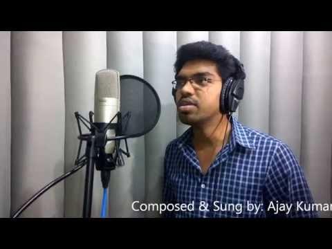 Neptunes Music Hub - Ajay Kumar, Short...