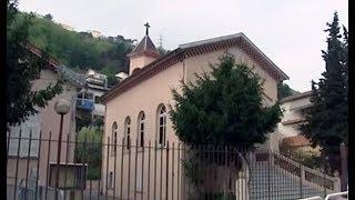Նիսի հայկական եկեղեցի. վեճը շարունակվում է