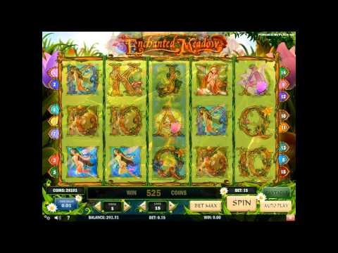 free online mobile slots spiel kostenlos ohne anmeldung