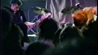 Helmet live 1991 - 12 - FBLA.mpg