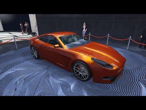 Promos & Bonus du 20 Juillet 2021 sur GTA Online !