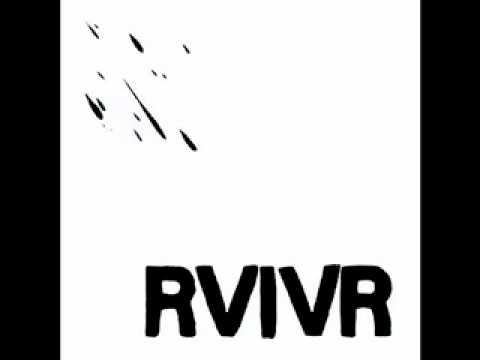 rvivr-real-mean-freesov