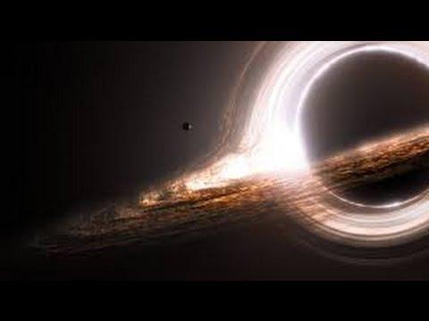 Stephen Hawking's Black Hole Cosmology Vs  Plasma Universe Model - Chuck Missler ✪ Forbidden History