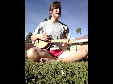 Arthur Theme Song - Ziggy Marley cover
