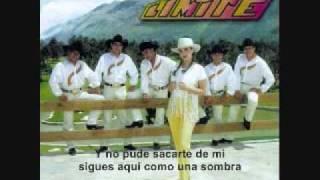 Grupo Límite - No pude sacarte de mi thumbnail