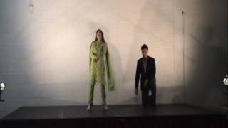 Bollywood Flashback Part 1 of 2