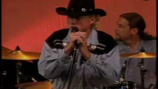 The Forbes Brothers- Over Again- LIVE @ Clio Amphitheater 2001
