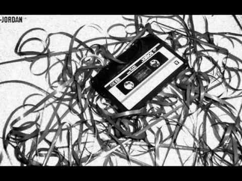 Javi Armas Dj - Music in me (Uniting Nations mix breakbeat)
