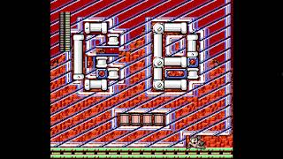 We Play Your Mega Maker Levels Ep. 49½